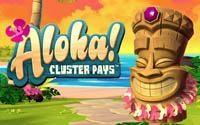 aloha bitcoin slot