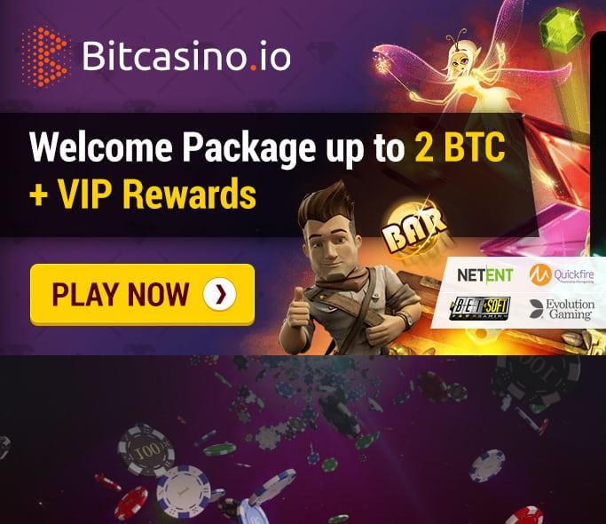 bitcasino banner new