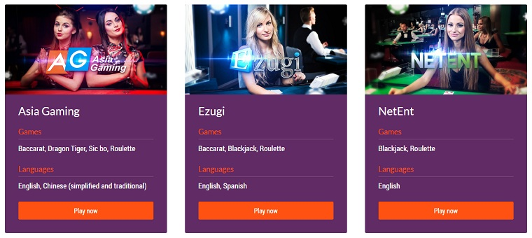 bitcosino bitcoin casino live
