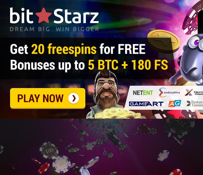 bitstarz casino banner new