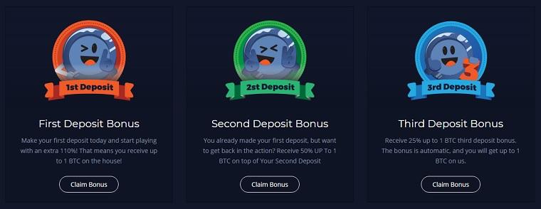 mbit bitcoin casino bonuses