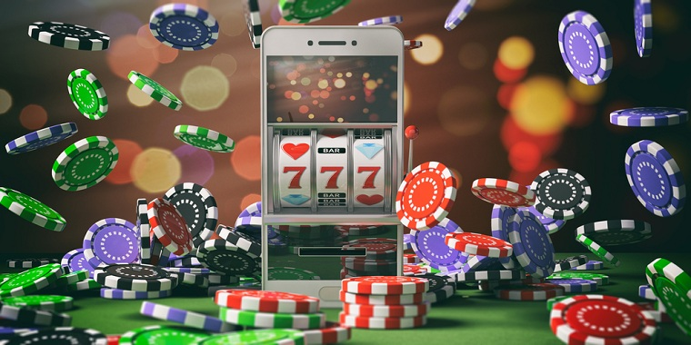 android bitcoin casinos