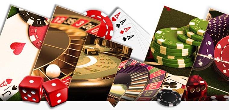 computer bitcoin casino