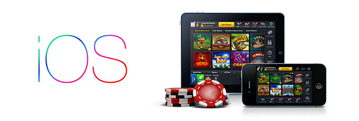 ios bitcoin casino