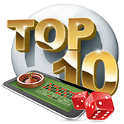 top 10 bitcoin casino