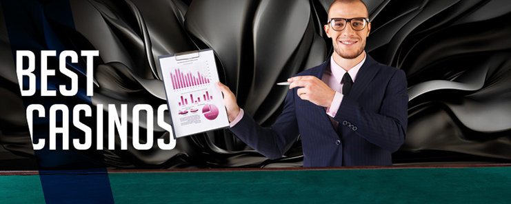 best live bitcoin casinos