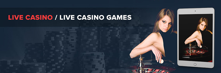 bitcoin live casinos