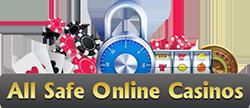 all trusted casinos