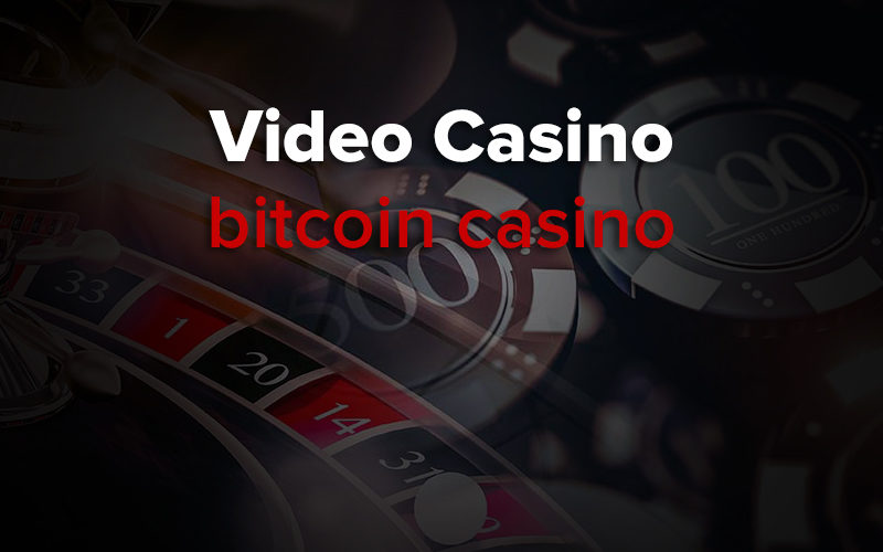 bitcoin video casino thumb