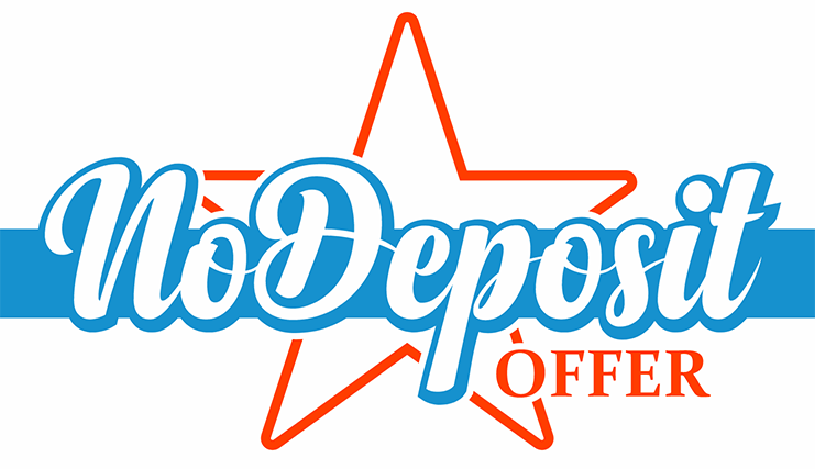 no deposit offer bitcoin