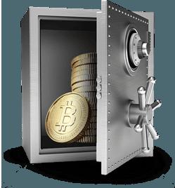 safe bitcoin casino