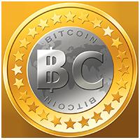 bitcoin monet