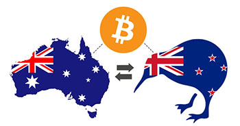 bitcoin new zeland