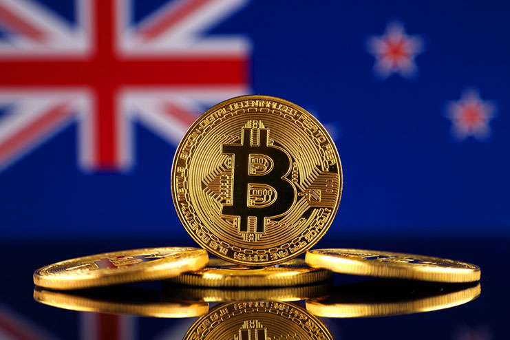 new zeland bitcoin