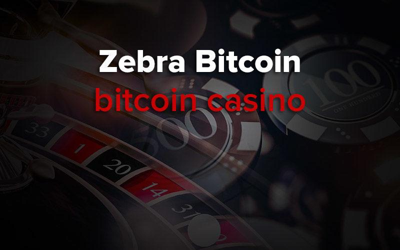 Zebra Bitcoin