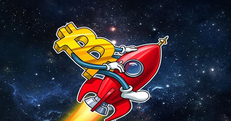bitcoin moon cash